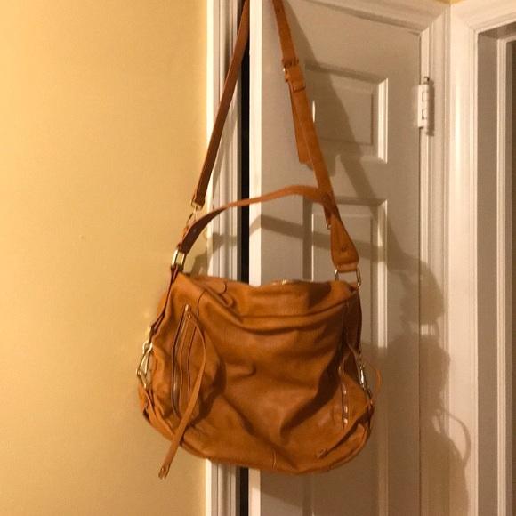 edda8725f3 Urban Expressions Bags
